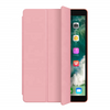 Waterproof Magnetic Auto Sleep/Wake Feature Cover for ipad 2 3 4 case