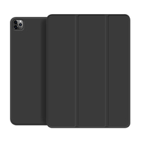 2020 12.9 Factory Price Intelligent Shockproof Magnetic for ipad 12.9 2020
