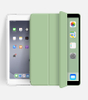 Anto Wake Function Soft TPU Tablet Case for iPad Mini4 5