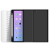 Fashionable High Quality And Durable For iPad pro air10.5 case
