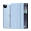 2020 New Case With Clear Back Cover For iPad Pro 12.9 2020