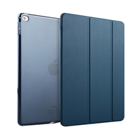 Easy to Install Slim and Lightweight Design for ipad Air 2
