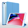 Wake Sleep Function With Lightweight Design For iPad 10.2 2019 2020