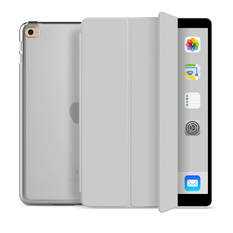 High Quality And Cost Effective Tablet Case for iPad Air 2