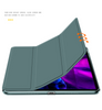 Hot Sale New Flat Protective Tablet Case for 2020 Pro 12.9