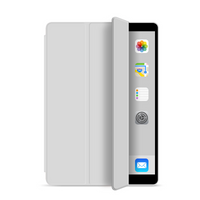 Lightweight Design Anto-Wake Function for iPad mini 4