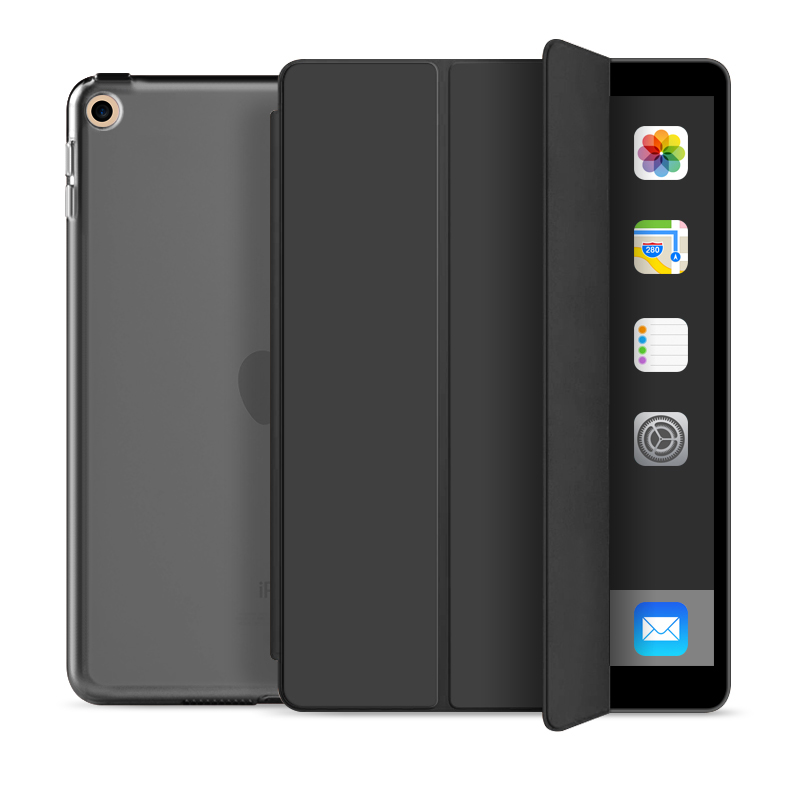 mini high quality shockproof cover for ipad mini1/2/3 case