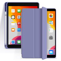 2020 New 10.9 Inch Shockproof Pencil Holder Cover For ipad 10.9 2020