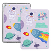 Air Protection Shockproof Universial Customize Case for iPad 10.2 7th Generation